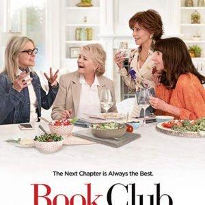 Women on Wednesday - Movie Night