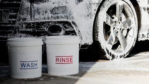 Friday Wash & Shine @ Atlanta Motorcar CLub & Storage